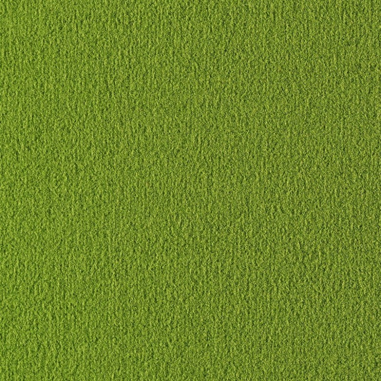 Forma 4E76 - Teppichboden Vorwerk Forma