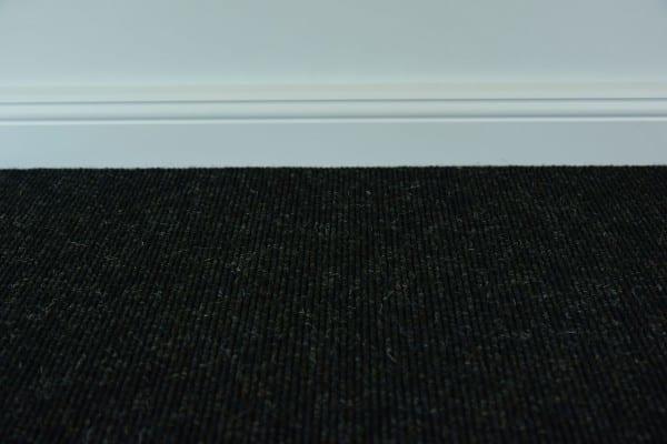 Tretford Plus 7 632 Graphit - Teppichboden Tretford Plus 7