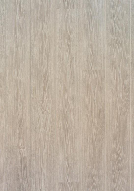 Calibria Oak - Berry Alloc Naturals Laminat