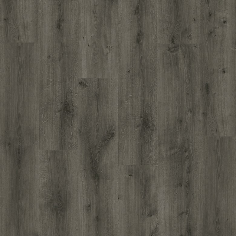 ID Inspiration Click 55_Rustic Oak Stone Brown_Dekor