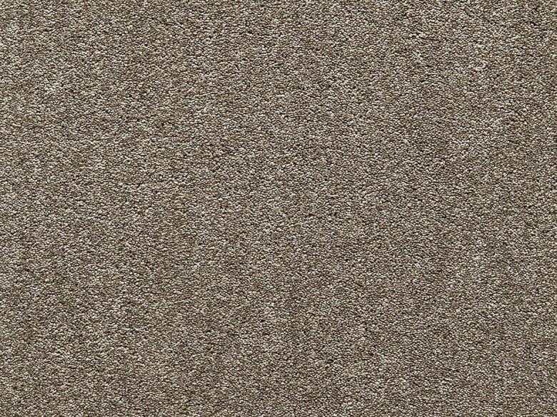 Frivola 44 ITC - Teppichboden Hochflor/Kräuselvelours