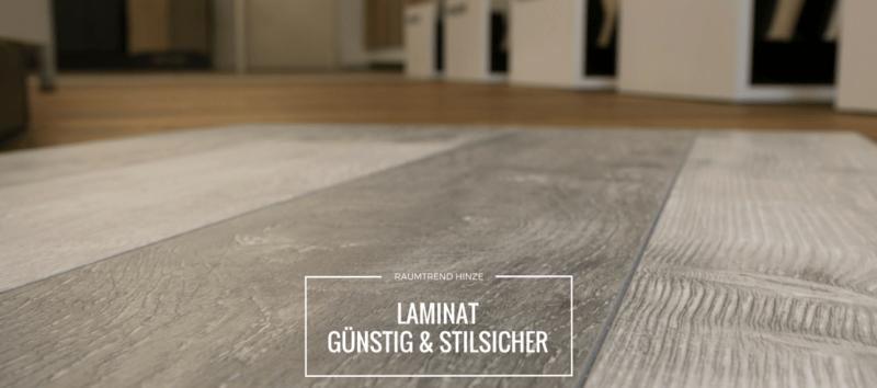 online shop f r teppichboden parkett laminat und pvc raumtrend hinze. Black Bedroom Furniture Sets. Home Design Ideas