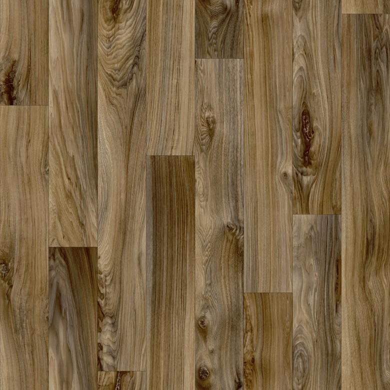 Hickory 636D BIG - PVC-Boden Expoline Big Beauflor