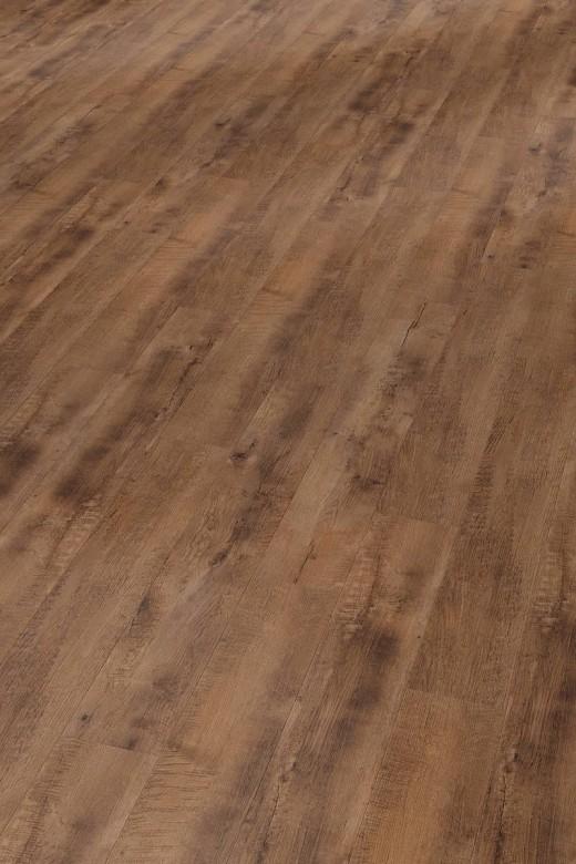 Wild Oak - Joka Swift Vinyl Planken zum Kleben
