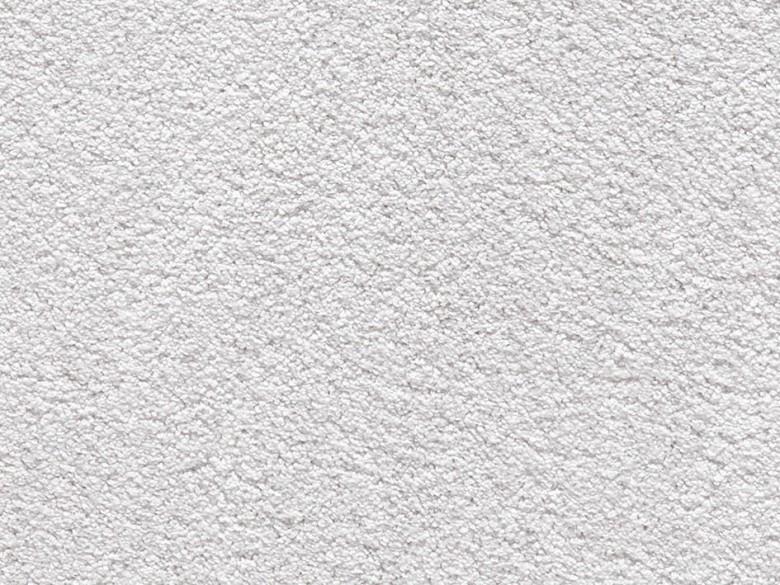Satino Romantica 32 ITC 5M Breite - Teppichboden Hochflor
