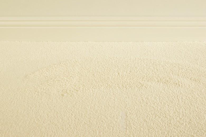 Vorwerk Myrana 6C50 - Teppichboden Vorwerk Myrana