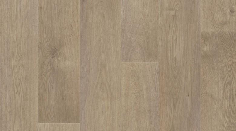 Gerflor Texline Concept Timber Naturel PVC-Boden