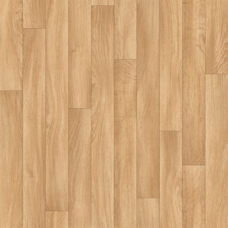 Golden Oak 060L BIG - PVC-Boden Expoline Big Beauflor