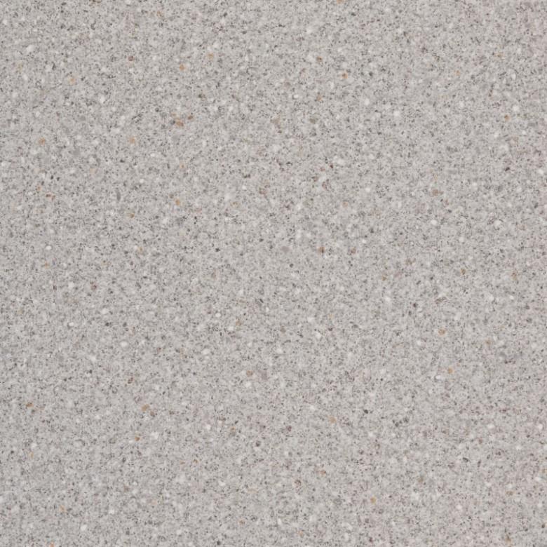Gravel Grey - PVC Boden Gerflor Primetex Classic