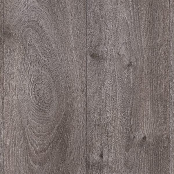 Tarkett Exclusive (Design) 260 Infinity Oak Dark Grey - PVC Belag