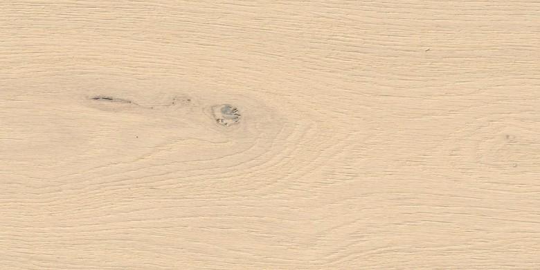 Eiche sandweiß Markant strukturiert 2V - Haro Parkett Landhausdiele Serie 4000