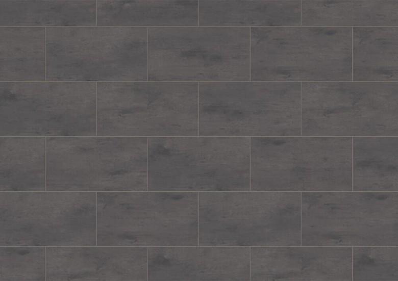 Beton soft dunkel 4V Loft Tarkett - Laminat Tarkett Loft