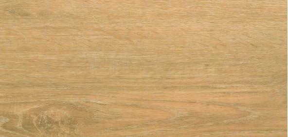 Natureiche gebleicht Ziro Vinylan object HDF - Vinylboden Holzoptik