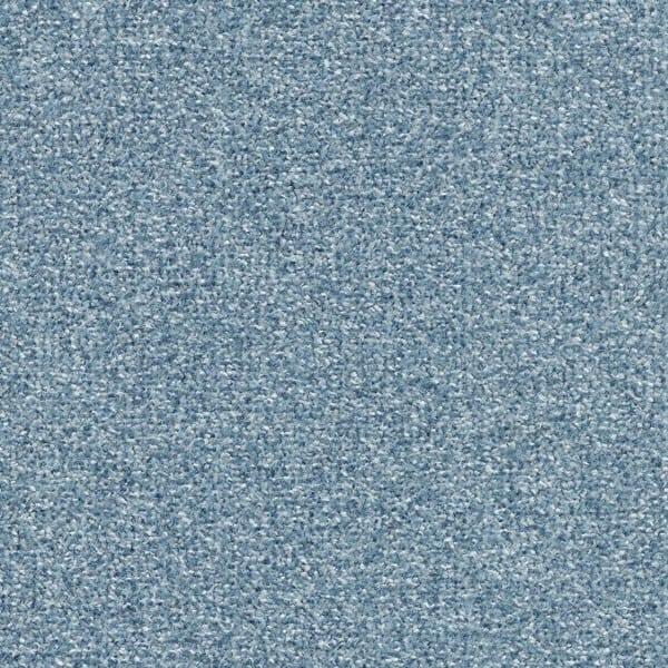 AW Desire 72 - Teppichboden Associated Weavers Desire