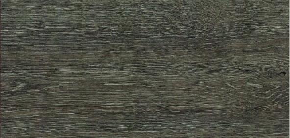 Schwarzer Lorbeer Ziro Vinylan object HDF - Vinylboden Holzoptik