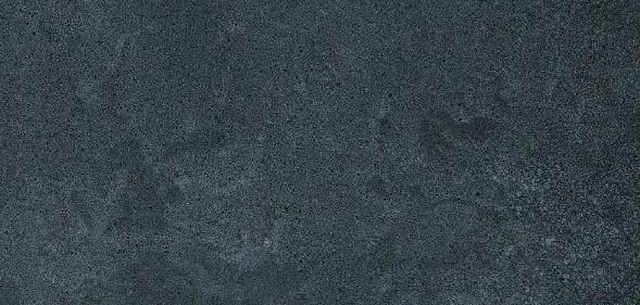 Basalt dunkel Ziro Vinylan HDF - Vinylboden Steinoptik