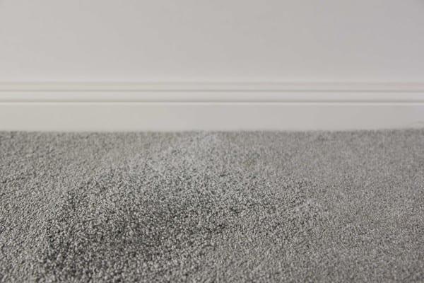 Ideal Silk 151 - Teppichboden Ideal Silk