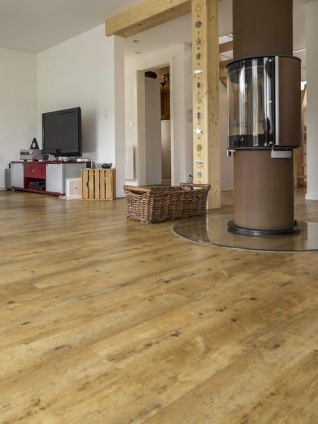 alte fichte ziro vinyl hydro raumtrend hinze. Black Bedroom Furniture Sets. Home Design Ideas