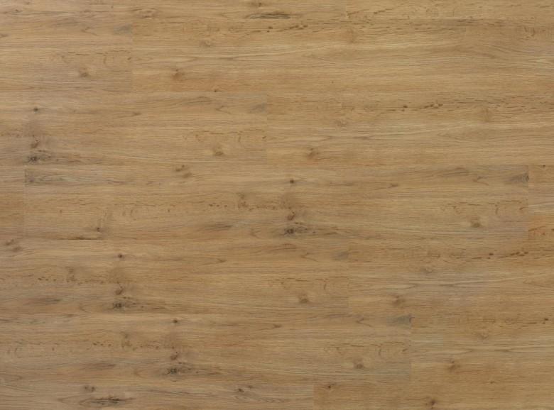 White Oak - Berry Alloc Loft Laminat