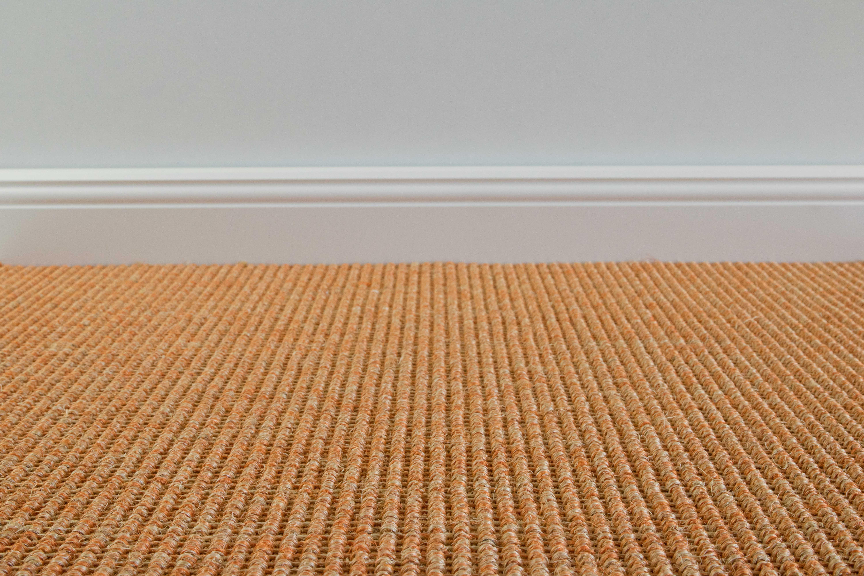 sisal teppichboden kaufen rabatte bis zu 60 seite 1. Black Bedroom Furniture Sets. Home Design Ideas