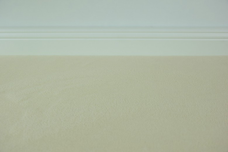 Vorwerk Modena 6C33 - Teppichboden Vorwerk Modena