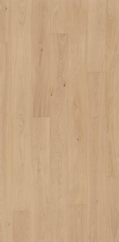 Eiche Pure M4V Natur lackversiegelt matt - Parador Parkett Classic 3060