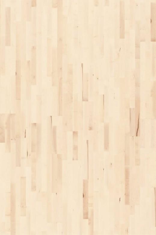 Bergahorn - Parador Parkett Basic 11-5