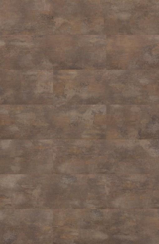 WIcanders Artcomfort Stone_Metal Bronze_Dekor