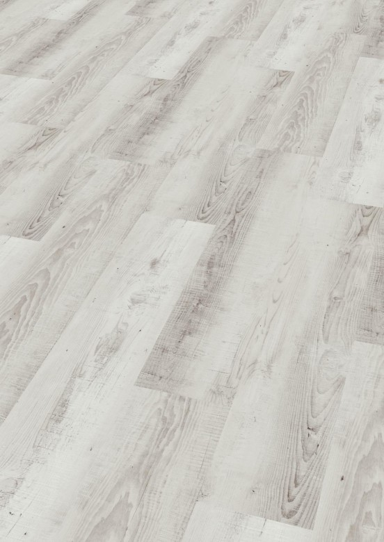 WINEO 400 wood Vinyl Laminat Multilayer - Moonlight Pine Pale - MLD00104