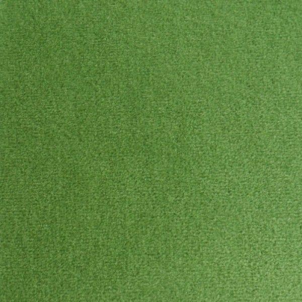 Teppichboden vorwerk grau  VORWERK BINGO 15,65 €/qm - Fachhandel & Online Shop | Raumtrend Hinze