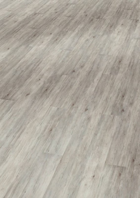 Joka Royal Space Nordic Oak - Joka Vinyl Planke