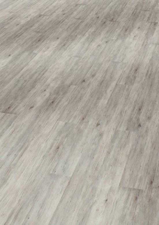 Joka Royal Space Nordic Oak - Joka Vinyl Planke zum Kleben
