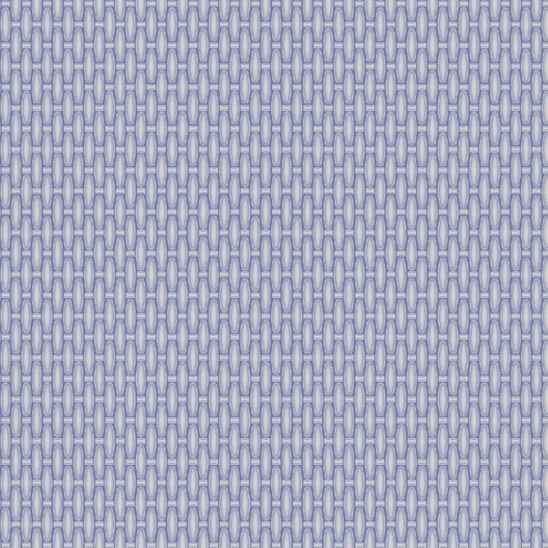 Tarkett Robust Techvision light blue - PVC Boden Tarkett Robust