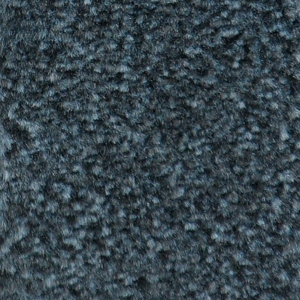 Infloor Collins Fb. 745 - Teppichboden Infloor Collins