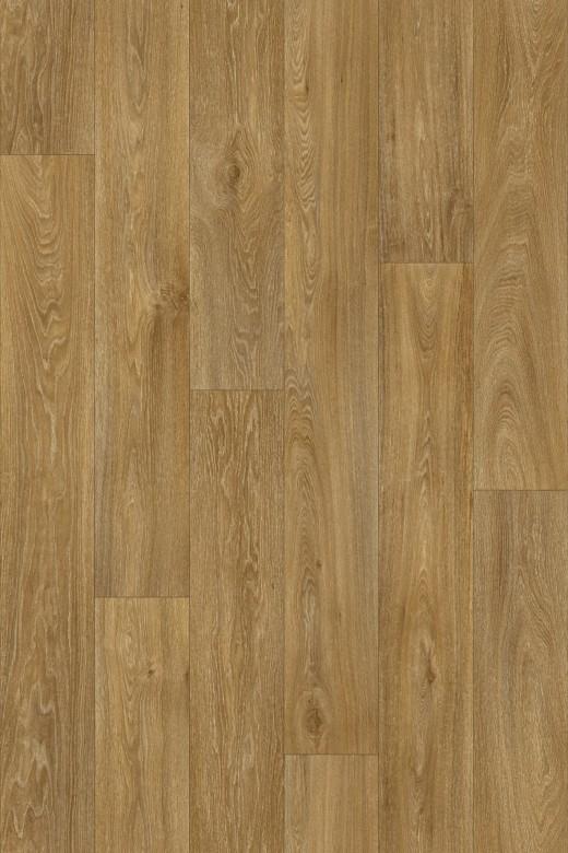 Pietro Havanna Oak 634M BIG - PVC-Boden Pietro Big Beauflor
