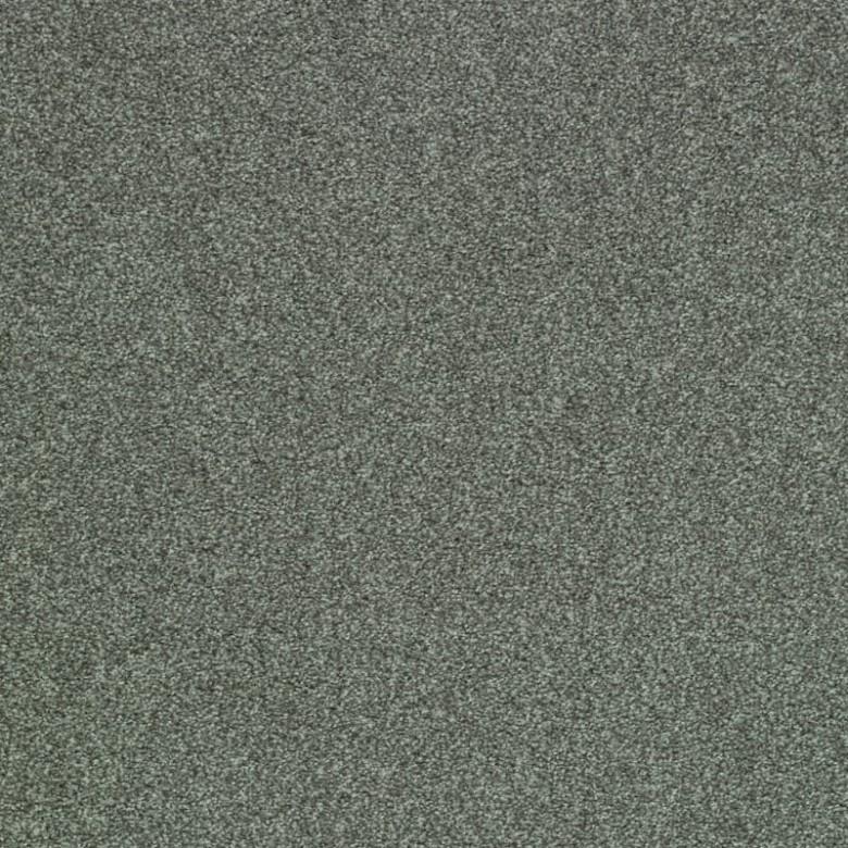 Frisea 8G73 - Teppichboden Vorwerk Frisea