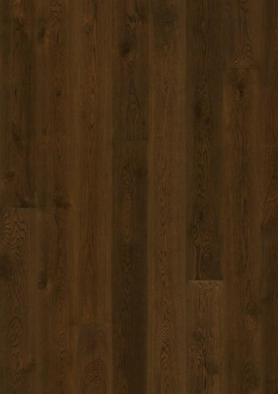 KÄHRS Classic Nouveau Collection - Eiche Nouveau Tawny - 151N8AEKA1KW240