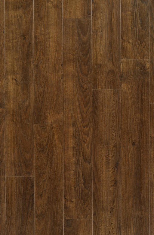 Havana Oak - Berry Alloc Exquisite Laminat