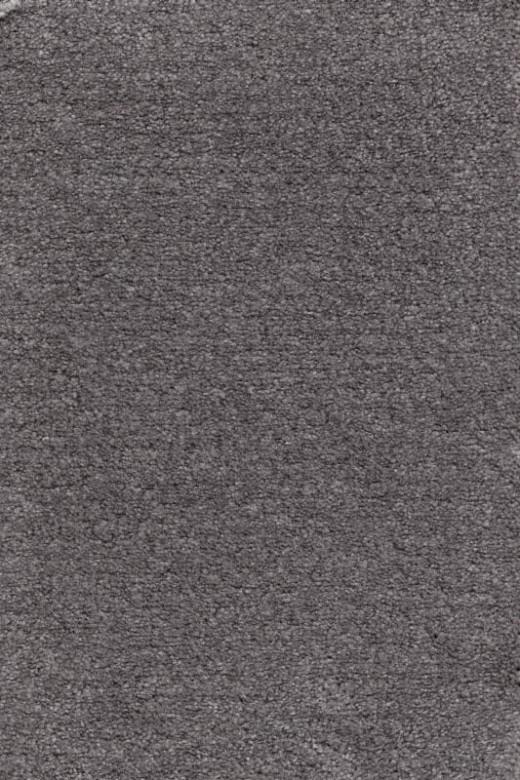 AW Adoration 97 - Teppichboden Associated Weavers Adoration