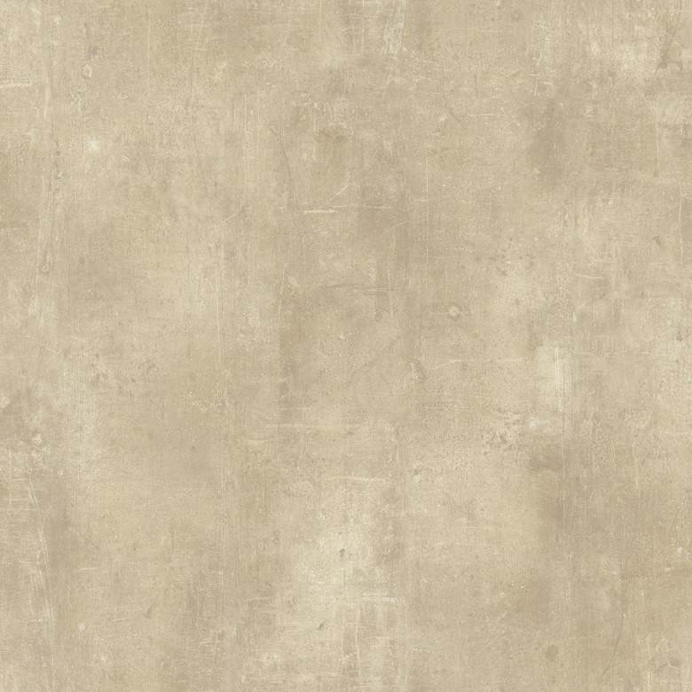 BEAUFLOR%20Texalino%20Supreme%20Zinc%20190M%20Room%20Up.jpg