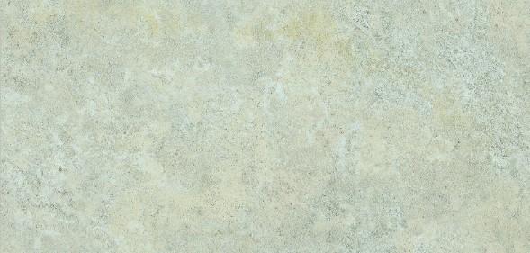 dekorbild_granit_christal_6202_1.jpg