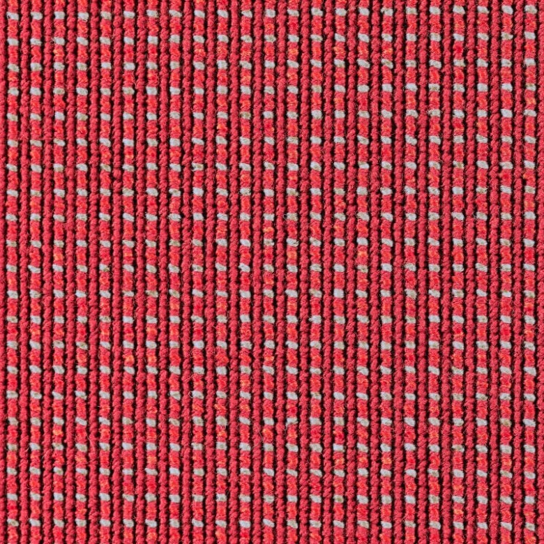 Nandou Design 1K84 - Teppichboden Vorwerk Nandou Design