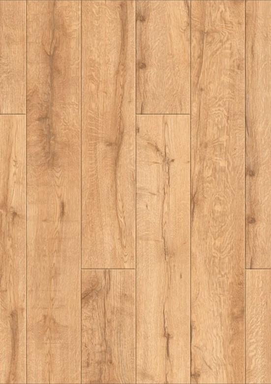 Eiche Heritage royal Long Boards Tarkett - Laminat Tarkett Long Boards
