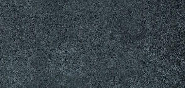dekorbild_basalt_dunkel_6196_1.jpg