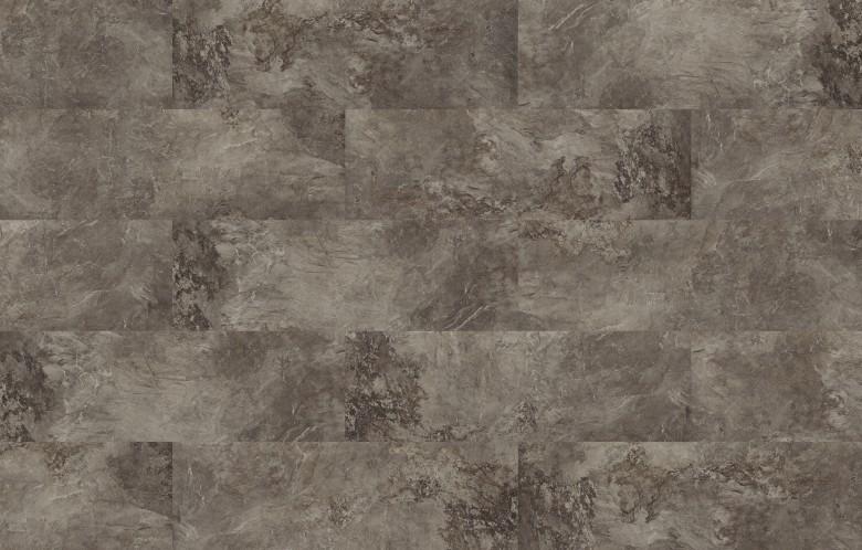 Wicanders Authentica Marble_Graphite Marble_Dekor