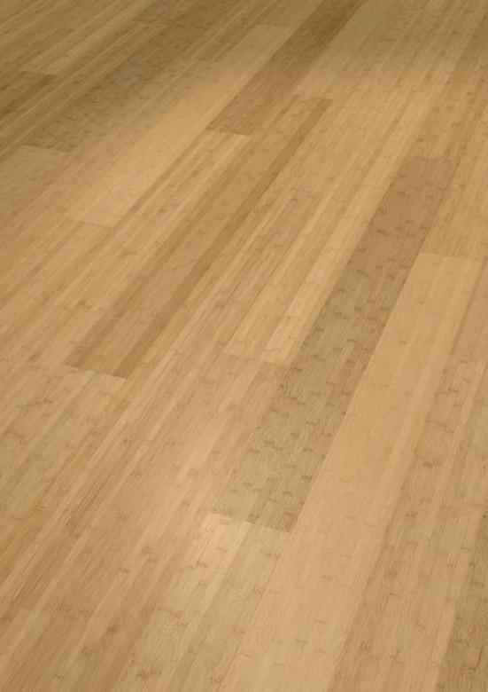 Bambus dunkel Thede & Witte Boston - Parkett Landhausdiele geölt