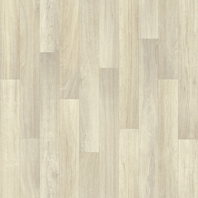Massif Natural Oak 160S BIG - PVC-Boden Big Beauflor Massif