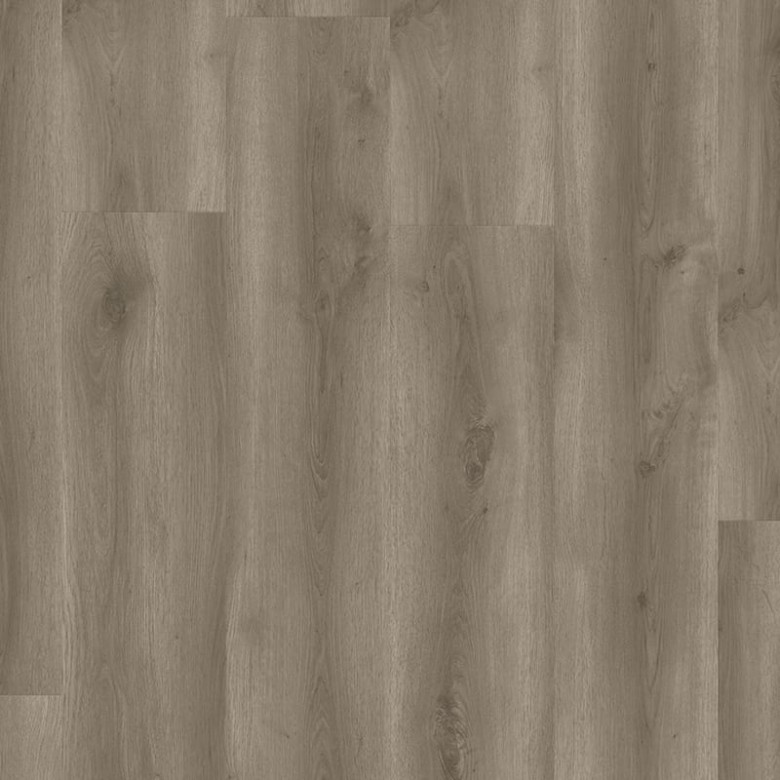 Contemporary Oak Brown XL - Tarkett Starfloor Click 55 Vinyl Planken