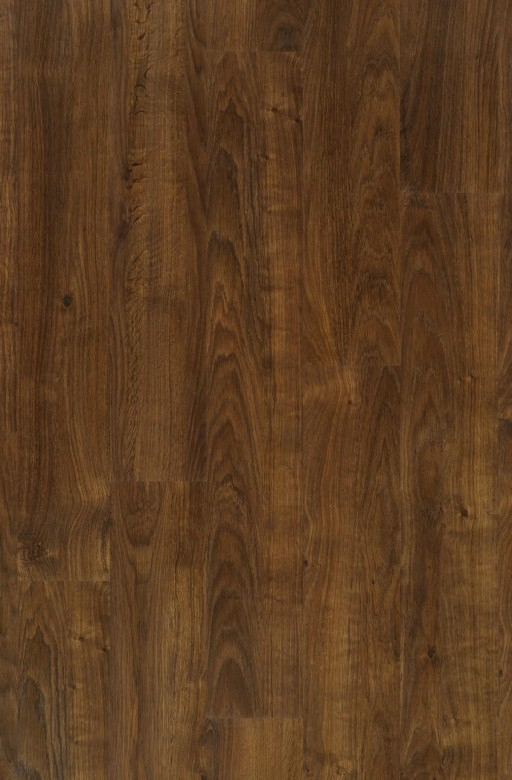 Havana Oak - Berry Alloc Loft Laminat