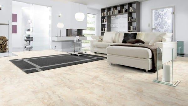 Hervorragend Vinylboden günstig kaufen bei Raumtrend Hinze | Raumtrend Hinze HP03